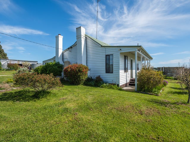 10 Scobles Road, Drummond, Vic 3461