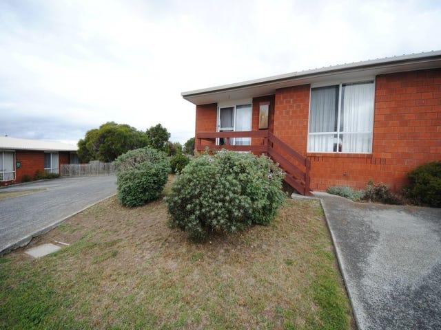 5/104 Abbotsfield Road, Claremont, Tas 7011