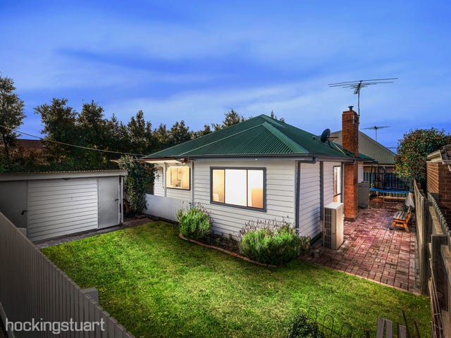 89 New Street, South Kingsville, Vic 3015