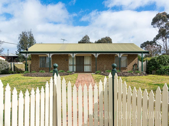23 Woodside Road, Nairne, SA 5252