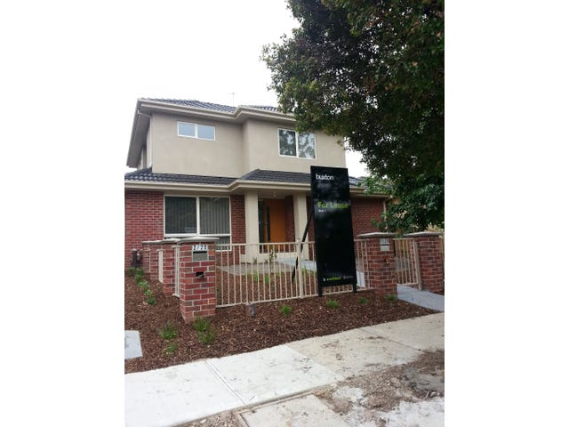 1/20 Aloomba Street, Chadstone, Vic 3148