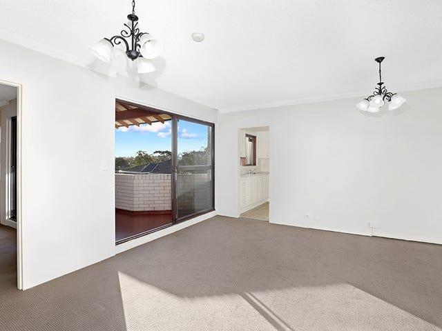 23/55 President Avenue, Caringbah, NSW 2229