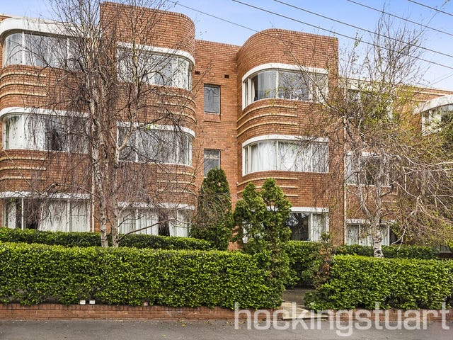 16/14-24 Leopold Street, South Yarra, Vic 3141