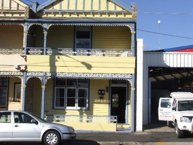 7 Hale Street, South Burnie, Tas 7320