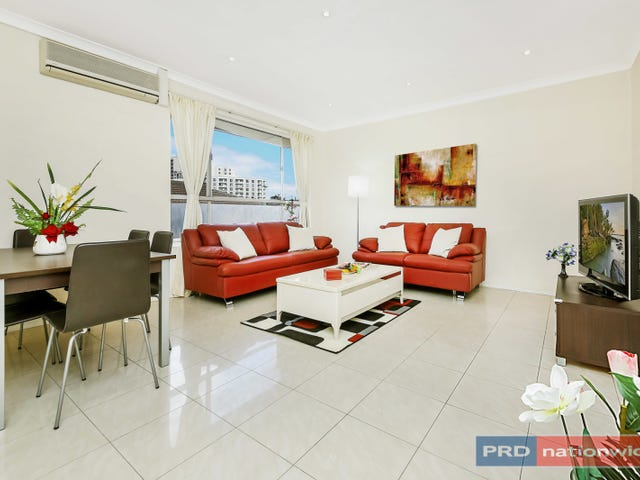 3/30 Bassett Street, Hurstville, NSW 2220