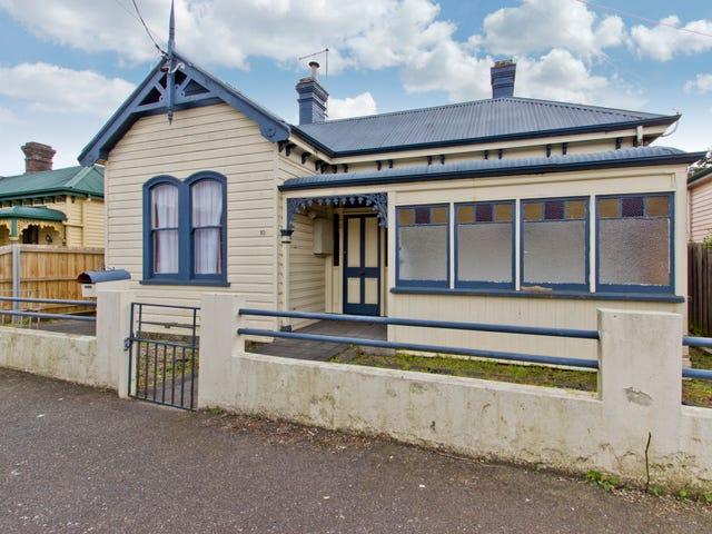 10 Wilson Street, South Launceston, Tas 7249