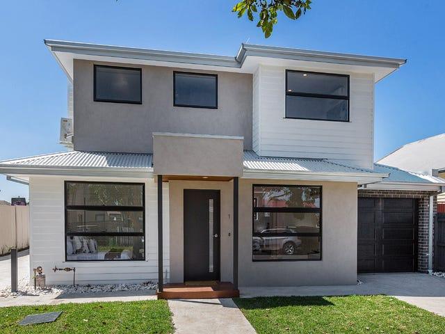 10 Leigh Street, Footscray, Vic 3011