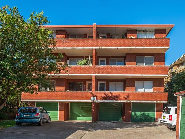 7/104 Botany Street, Kingsford, NSW 2032