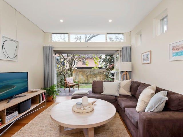86 Caledonia Street, Paddington, NSW 2021
