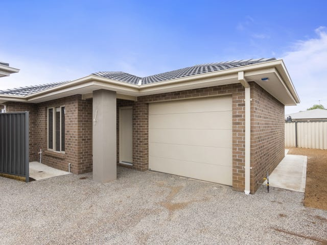 4/59 Grantleigh Drive, Darley, Vic 3340