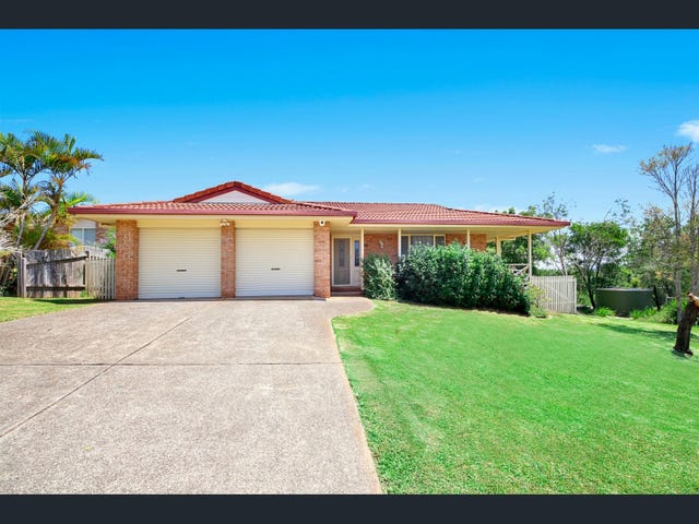 21 Clearwater Crescent, Port Macquarie, NSW 2444
