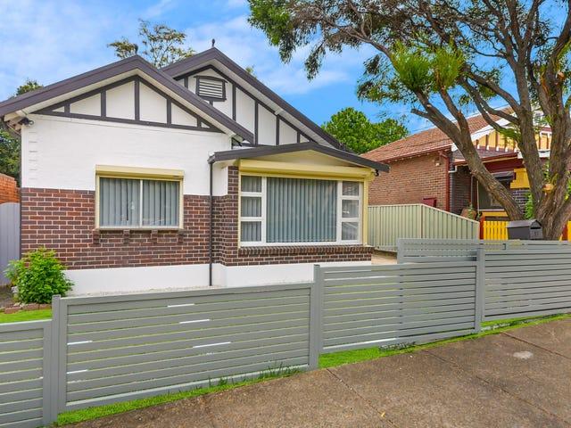 17 Sunbeam Avenue, Croydon, NSW 2132