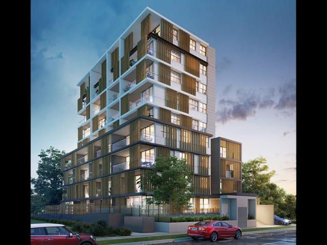 52-54 Copeland Street, Liverpool, NSW 2170