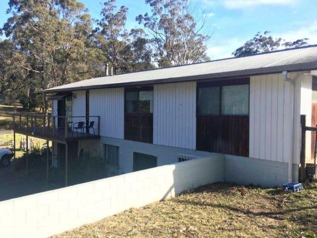 2-4 Jasmine Street, Colo Vale, NSW 2575