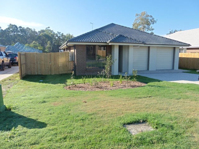 1/14 Lockyer Place, Lot 12, Crestmead, Qld 4132