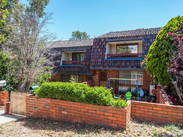 10/47 Boronia Avenue, Nedlands, WA 6009
