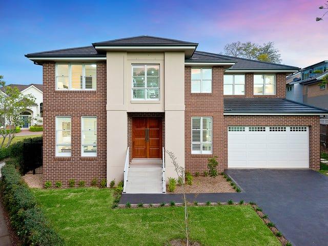 3 Warrangi Street, Turramurra, NSW 2074