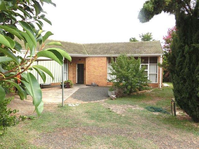 8 Albert Street, Tanunda, SA 5352
