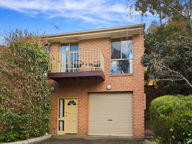 4/97 Diamond Creek Road, Greensborough, Vic 3088