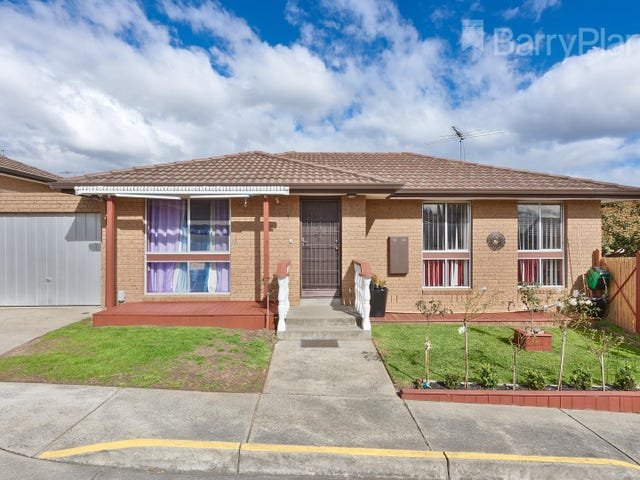 3/66 Chandler Road, Noble Park, Vic 3174