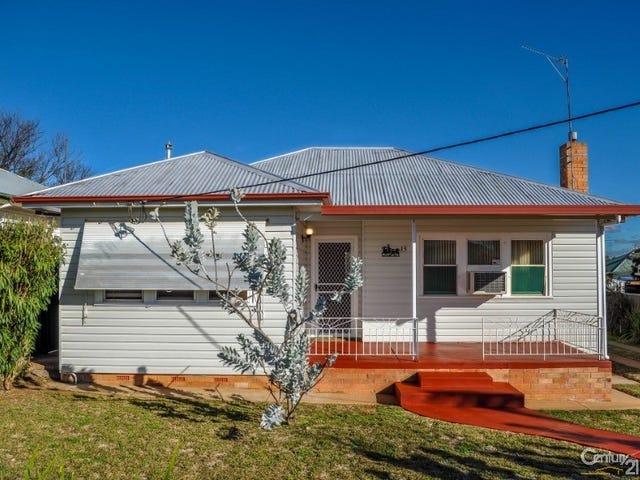 13 Naman Street, Dubbo, NSW 2830