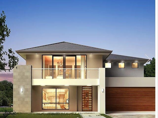 Lot 136/Kurraka Drive, Fletcher, NSW 2287