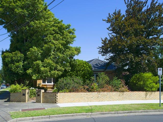 19 Brett Street, Murrumbeena, Vic 3163