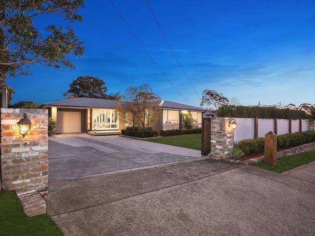 196 Seven Hills Road, Baulkham Hills, NSW 2153