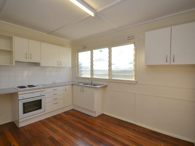107 Bourke Road, Umina Beach, NSW 2257
