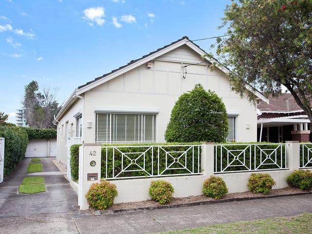 42 Bruce Street, Brighton-Le-Sands, NSW 2216