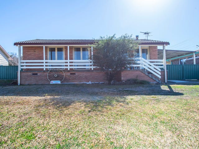 20 Bingle Street, Scone, NSW 2337