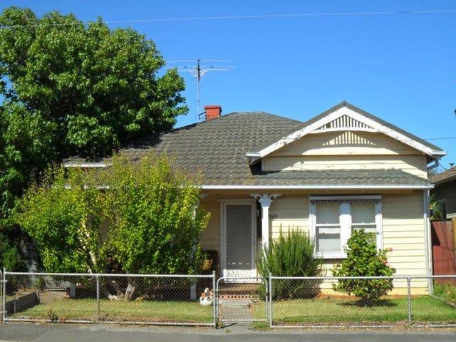 99 Ballarat Street, Yarraville, Vic 3013