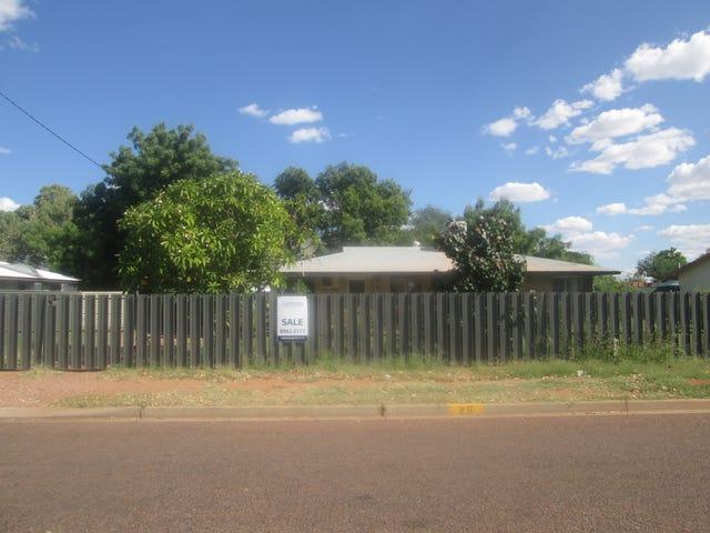 26 Staunton St, Tennant Creek, NT 0860