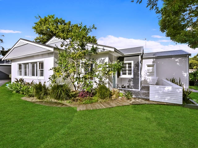7 Parkes Road, Collaroy, NSW 2097
