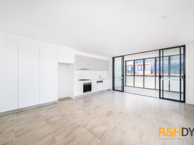 507/23 Pacific Parade, Dee Why, NSW 2099
