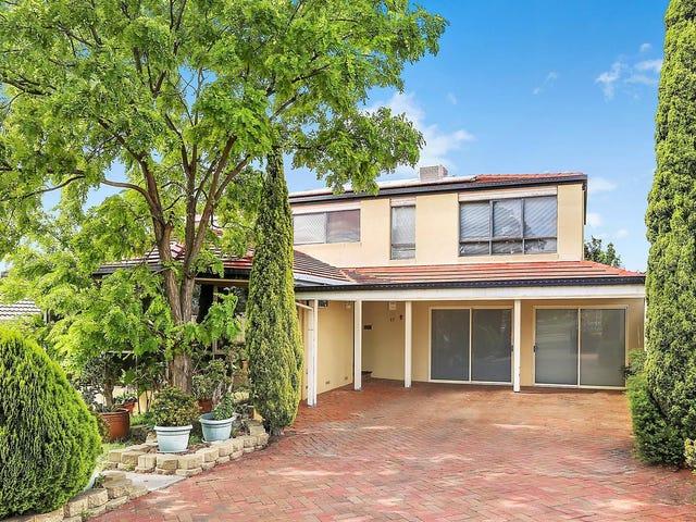 17 Ballarat Road, Footscray, Vic 3011