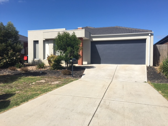 12 Treeviolet Lane, Wallan, Vic 3756