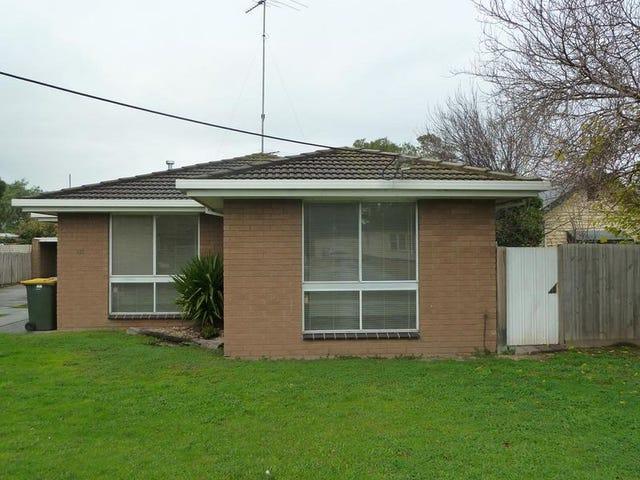 Unit 1/257 Wilsons Road, St Albans Park, Vic 3219