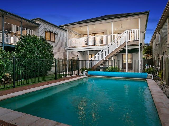 39 Brisbane Avenue, Camp Hill, Qld 4152