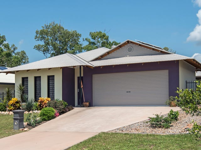 26 Damascene Crescent, Bellamack, NT 0832