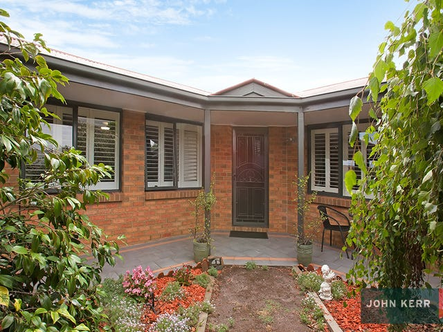 18 Cross Street, Trafalgar, Vic 3824