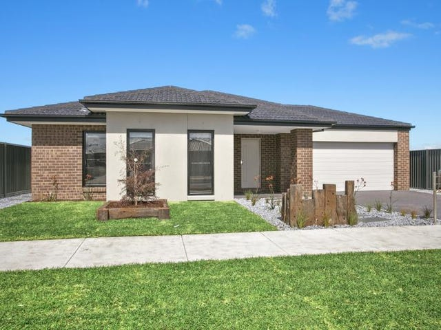 5 Steamship Place, Curlewis, Vic 3222