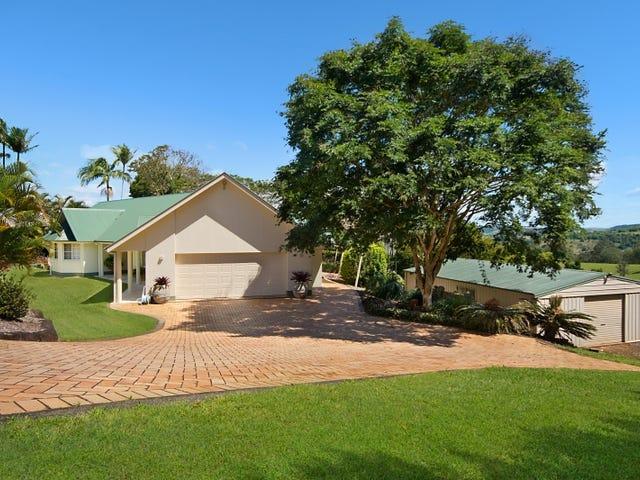 207 Invercauld Road, Goonellabah, NSW 2480