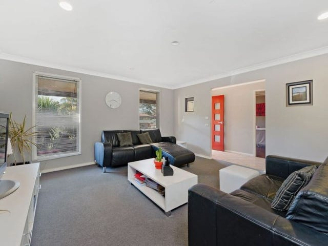 34 Moruya Drive, Port Macquarie, NSW 2444
