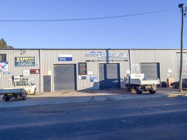 301 Boorowa Street, Young, NSW 2594