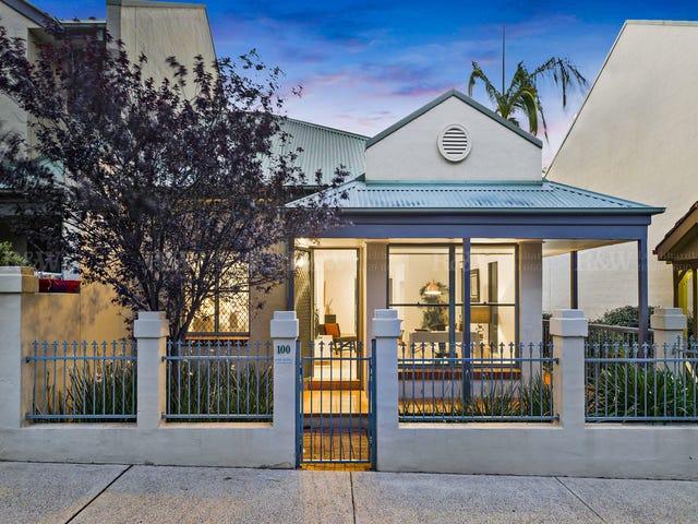 100/69 Allen Street, Leichhardt, NSW 2040