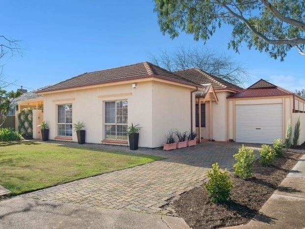 51 Kingborn Avenue, Seaton, SA 5023