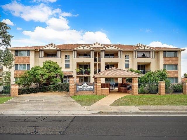 31/392-402 Windsor Road, Baulkham Hills, NSW 2153