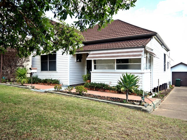 133 Hill Street, Muswellbrook, NSW 2333