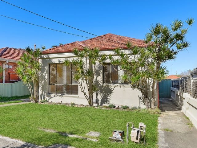 83 Perry Street, Matraville, NSW 2036
